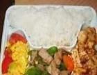 团体餐员工餐包单位食堂现可预订年夜饭也可上门服务