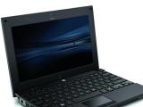 2011年笔记本电脑11.6寸上网本HP 惠普