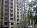 美丽寓 首月租金只需800元 大兴桥东侧 观音寺南里 可月付