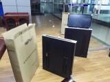 美格17.3寸超薄液晶屏升降器无纸化会议设备