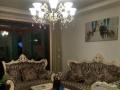 琅琊区金域豪庭红三环三室两厅豪装全配3台空调