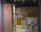 迎泽西大街 居然之家建材馆 商业平米 76平米,精装修装