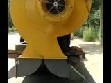 哈尔滨道路保洁设备厂家直销