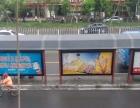 青山湖大道地铁站附近豪华宾馆转让
