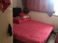 萨尔图新村二区 3室1厅70平米 简单装修