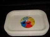 塑料茶碗,可定制各种塑料件产品