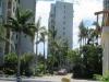 海口房产3室2厅-52万元