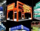 灯光、展棚、护栏、风扇、铁马、拱门,气柱气球等活动