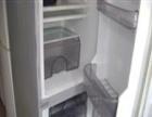 上海闵行二手冰箱回收价格