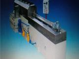 清洗机种类中国领先的超声波清洗机市场广阔,值得您的信赖