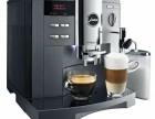 深圳胶囊咖啡机专业维修
