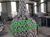 山东新泰德诚专业生产不锈钢装饰链条