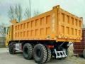 转让 福田雷萨罐水泥罐车20立方混凝土搅拌车转让