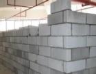 砌墙包工包料68元/平方