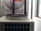 空气能安装专业服务商