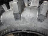批发各种型号水田农机具轮胎11.2-24水田高花纹轮胎