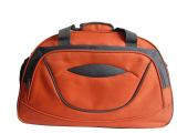 手提旅行袋 出游包健身包出差包 超大容量 单肩斜跨旅游包