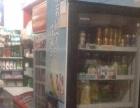 秀峰甲山超市生意转让