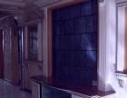 天宁苑东大门 2室2厅 89平米 中等装修 年付押一