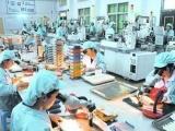 供应松填222/1KV高压电容,台湾电容