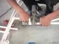 惠山区专业水电维修 水龙头维修安装 自来水管维修 马桶维修