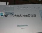 邯郸市投影机维修会议租赁服务