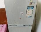电冰箱洗衣机