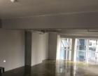 银泰城loft工业风双层公寓出租喽