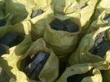 果木炭 优质无烟枣木炭 高热烧烤枣木炭 实木炭