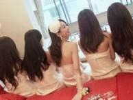 滕州化妆师-甜甜 -滕州新娘跟妆-滕州彩妆造型师-滕州跟妆