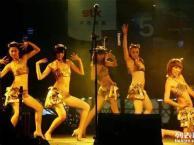 东莞编舞排舞YOYO舞蹈编排YOYO舞蹈演出表演