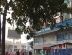 嘉禾广场旁17米门面铺,适合通讯行业~珠宝~服装类