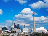 加拿大学生签证