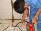低价通厕所 厨房 下水道