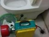 合肥瑶海区疏通马桶,疏通下水道,打捞手机戒指,清理化粪池