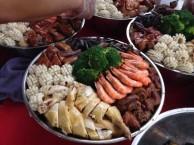 深圳大盆菜宴会外卖/实惠的盆菜宴配送/大盆菜餐饮外包