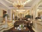 滁州全椒 凯旋名门别墅出售 270平200万 送120平