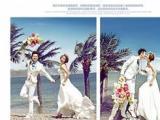 赤峰8090婚纱摄影在拍摄婚纱照前需要注意的