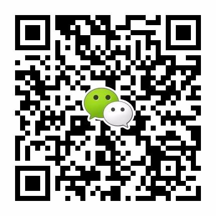 智华传奇公司企业管理咨询