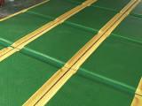 工业防滑地垫,防静电无味桌垫批发