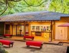 毕业两年的杭州日本研究生学姐留学生活回忆录