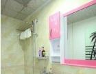 省人民医院对面长沙尚客优宾馆88元