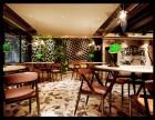 重庆工装装修设计 解放碑小酒馆装修设计 设计师代波 胡盈