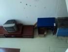 【筑世家园】香江公寓中装 一室一厅 靠近德胜 交通便利 生
