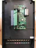 变频器功能福建优质的变频器【供销】