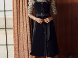 高仿巴宝莉男西装套装普及下,跟正品一样多少钱