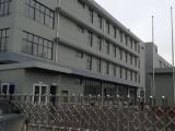 松江廠房出租,松江汽車零部件產業園廠房出租可生產環評價格
