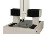 南京回收维修影像仪三坐标投影仪二次元扫描仪打点机