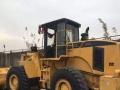 低价促销二手装载机 柳工855 856装载机 轮式铲车