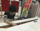 营口 鲅鱼圈 专业 钢琴 调律 维修 师